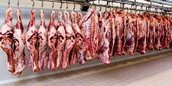 مردم در شرایط شیوع کرونا چه نکاتی را باید در خرید گوشت و مرغ رعایت کنند؟